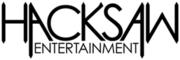 Hacksaw Entertainment