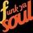 funk ya Soul
