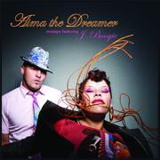 Aima the Dreamer