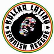 Ras Rican