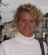 Tammie Boyette