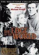 The Edge of the World 1937