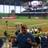 Tige Washko (32 MLB)