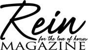 Rein Magazine