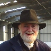 Jack Enright