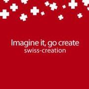 swiss-creation