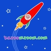 Kazoomzoom