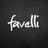 favelli