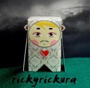 RickyRickura