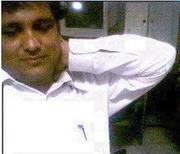 sanjay khetan