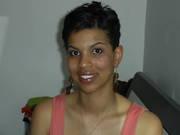 Stephanie Alexis