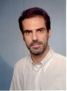 Vittorio Porzio