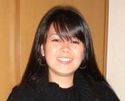 Jacelyn Izumi