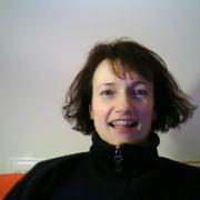 Pamela Bono