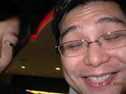 Tan Weng Chong