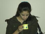 shikha gulati