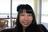 Eunice Ming Chia Teo