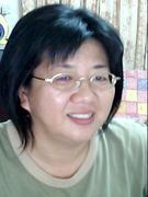 Kee Lian Kim