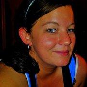 Megan Christina Jolley