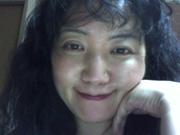 Noriko N.