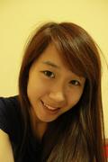 Audrey Ooi Pei Yin