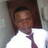 George M. Agbenyo