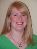Kathleen W. Shack, M.S., LMFT
