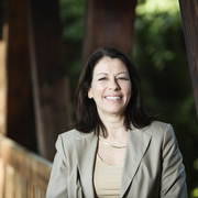 Marsha Schechtman, LCSW