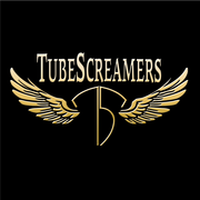 TUBESCREAMERS