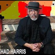 Shad Harris
