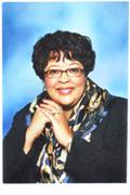 Francine A. Yates