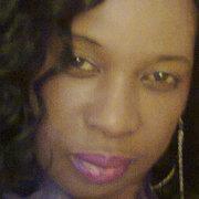 Pastor Theolinda Hazel Gibbon
