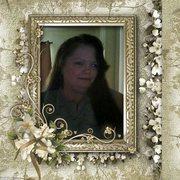Debora Sage