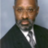 Dr. Ronnie D. Joyner, D.Min.