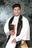Rev. Dr. Jashobeam Singh