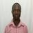 Damien Nana Adjei