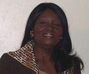 Apostle Christine Wallace
