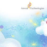 Anved Technologies