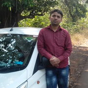 Anand Patil