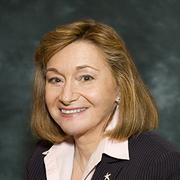 Joan Fretz