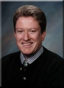 John J. Gallagher, Ed.D.
