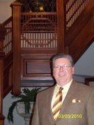 Dr. Rich Hawkins