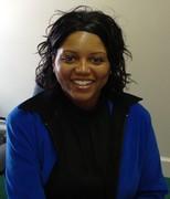 Dr. Doretha C. Brown-Simpson