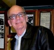 J George Schneider