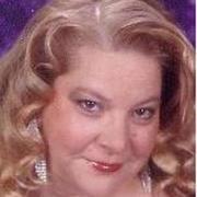 Virginia LaBelle