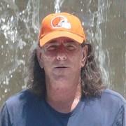 John Stargel