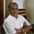 Evangelist.R.Chandrasekaran.