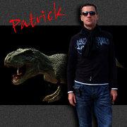 Patrick Quintaux