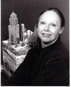 Hilda Eiber McCabe