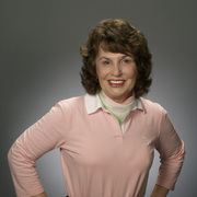 Carolyn Tewell